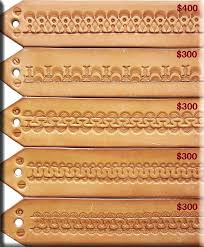leather working patterns tooling leatherworking pattern vendor legion leather working