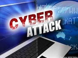 Image result for equifax hackeD KOREA