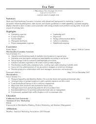 Picker Packer Job Description For Resume Picker Packer Resume