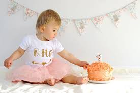 10 Tips For An Epic 1st Birthday Cake Smash The Kiwi Country Girl