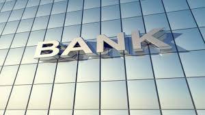 گروه تلگرامی آزمون استخدامی بانک مسکن