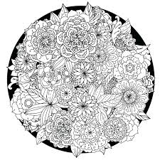 Coloring Pages: mandela coloring pages. Free Online Printable ...