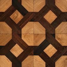 Impressive Fancy Floor Tiles Texture On Models Design