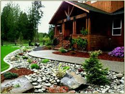 interior rock landscaping ideas. Interior Rock Landscaping Ideas For Front Yard Garden Designs Backyard  Oriental Small River Gardening Pictures Perfect Interior Rock Landscaping Ideas C
