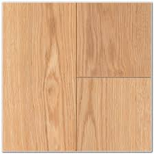 installing laminate flooring. Tongue And Groove Laminate Flooring Installation Laying Installing