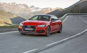 2018 audi rs5 sportback. contemporary sportback 2018 audi rs5 coupe intended audi rs5 sportback a