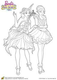 Top 15 Free Printable Sleeping Beauty Coloring Pages Online together with  also Top 50 Free Printable Barbie Coloring Pages Online as well Barbie coloring pages for girls free printable   Barbie likewise barbie coloring pages   Google Search   Printables   Pinterest also  likewise Top 20 Free printable Strawberry Shortcake Coloring Pages Online furthermore Top 25 Free Printable Beautiful Fairy Coloring Pages Online moreover  also  likewise . on barbie coloring pages online giveing brith