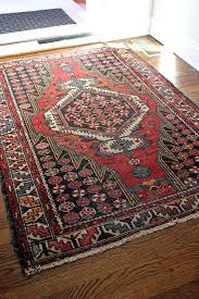 kingsley house rugs rug kingsley house area rugs