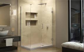 dreamline showers ultimate shower doors now available in home depot dreamline shower doors w21