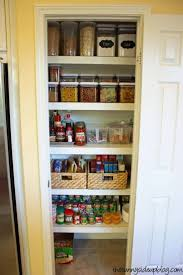 pantry cabinets design corner pantry closet design