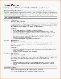 Administrative Assistant Description Resumes Medical Administrative Assistant Resume Top Rated 5 Medical