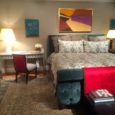 modern bedroom chair Magnificent North Carolina Furniture Direct