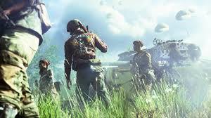 Battlefield V': 7 new features that ...