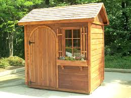 storage sheds melbourne shed small garden tool shedsmall wooden diyugusta maineustraliauburn