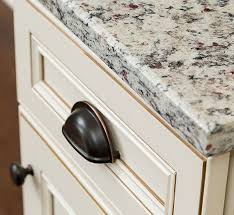 antique white cabinets. cumberland antique.jpg antique white cabinets i
