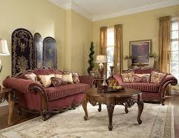 nice living room furniture ideas living room. Classic Living Room Furniture Ideas 2012 C Nice