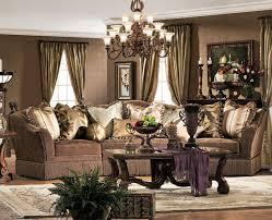 Elegant Lounge Design Entrancing Top Elegant Living Room Decor
