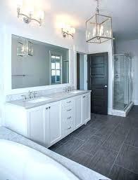 dark grey bathroom grey tile floor bathroom dark grey bathroom floor tiles dark grey bathroom floor