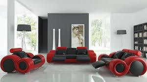 Red and black furniture Grey Red Living Room Set Interior Decoholic Choosing White And Red Living Room Set Living Room Curtains Design