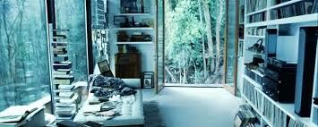 Awesome Twilights Bedroom House Bedroom Twilight Eclipse Bedroom Scene