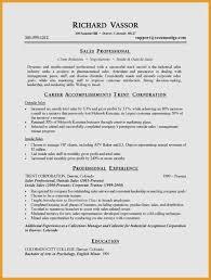 Accounts Payable Resume Summary Accounts Payable Resume Summary Decisions Decisions Wallpapers