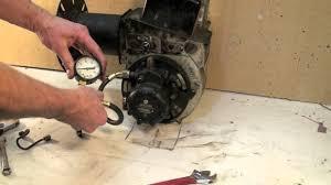 Oil Burner Pump Pressure Chart Oil Burner Pump Pressure Test