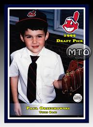 custom baseball cards baseball card designs mto custom photo