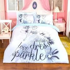 full queen duvet cover measurements size bed cotton bedding sets twin quilt flat
