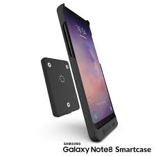 samsung note 8 case. galaxy note 8 case battery charges your and increases memory with micro sd samsung i