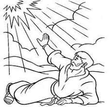 Apostle Paul In Prison Coloring Page Lovely 25 Best Paul And Silas