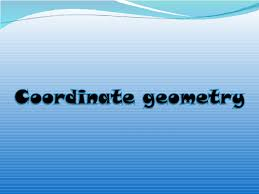 Coordinate Geometry,line,graph,line segment,maths for class 9,sa 1, important questions,