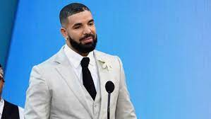 Drake Reveals 'Certified Lover Boy ...