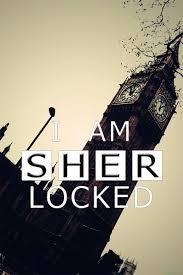 sherlock sherlock sherlock wallpaper iphonesherlock bbcsherlock berbatchbenedict berbatchi amtviphone