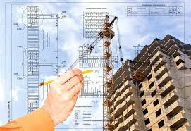Building Constructions Company Chief Contracting Llc