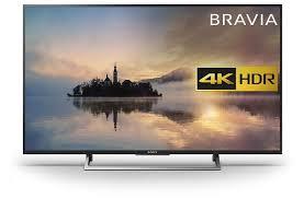 sony tv 55 inch 4k. image_1 sony tv 55 inch 4k 0