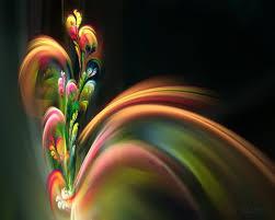 Image result for floare fermecata