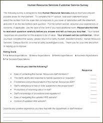 Questionnaire Format Doc Fivesense Co