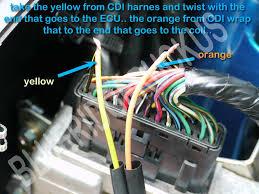 wiring diagram posh cdi wiring diagram posh cdi wiring totalruckus bull view topic ncy unlimited cdi install ruckus metro wiring diagram