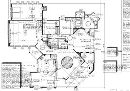 house plans with office. Free Decorations Open Concept Office Floor Plans Full Size House With