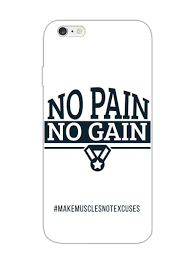 Designer Mobile Phone Covers India Pin On Life Quotes Designer Phone Covers Cases