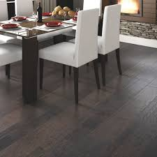 Full Size Of Flooring:awful Mohawk Laminate Flooring Pictures  Ideastallation Guide Tribute Reviews Awful Mohawk ...