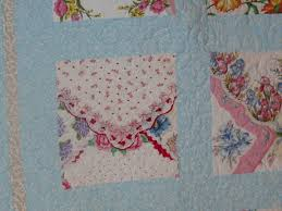 Hankie Quilts - Blogs - Quilting Board & Attached Images Adamdwight.com