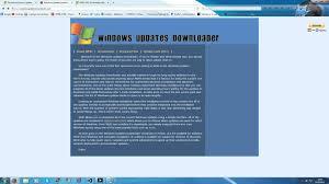 what is windows installer german windows updates als standalone installer herunterladen youtube