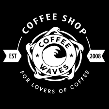 Java coffee cafe turkish coffee instant coffee, coffeee png. Coffee Waves