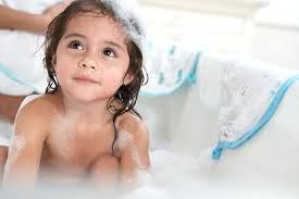 accidental drowning in bathtub baby drowns in bathtub statistics rmrwoods house accidental bathtub drowning statistics