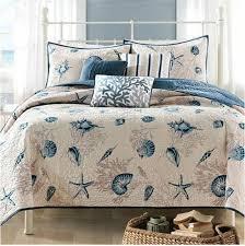 king size bedding beach theme comforter