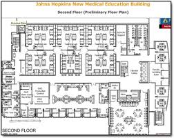 office space floor plan. Office Space Floor Plan 5