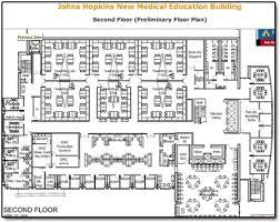 office floor plan software. office floor plan software