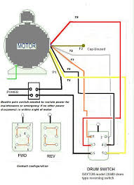 baldor 5hp motor wiring diagram wiring diagram and schematic design wiring help needed baldor 5 hp to cutler hammer drum switch