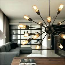 closet track lighting home library lighting fixtures fixtures home library furniture sweet your office desk trend closet track lighting